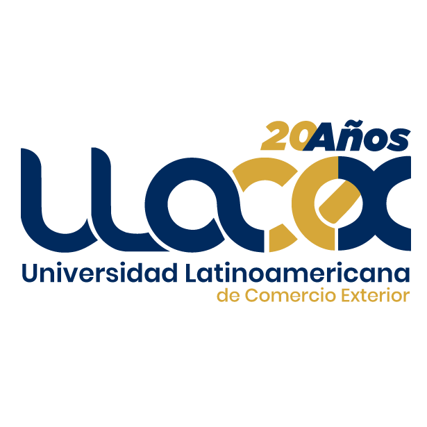 ULACEX